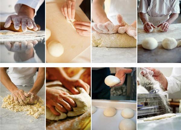 粘豆包好吃吗?可以在家自制吗?(自己在家怎么做粘豆包)