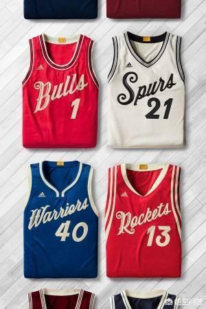 太平洋在线企业邮局查账:阿迪达斯有nba球衣吗 NBA球衣为什么不让阿迪达斯来制作呢?