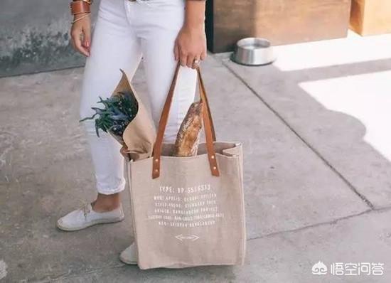 有没有好的非皮质的包包可推荐?