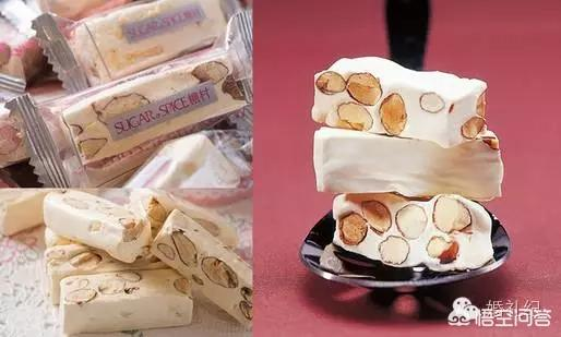 什么糖果适合用来当喜糖的?