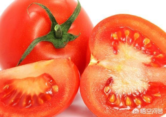 如何做好西红柿鸡蛋捞面?(西红柿鸡蛋捞面的做法)