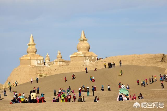 西夏黑水城为何能被公认为是19世纪末、20世纪初殷墟甲骨、敦煌遗书之后的中国第三大考古文献发现?