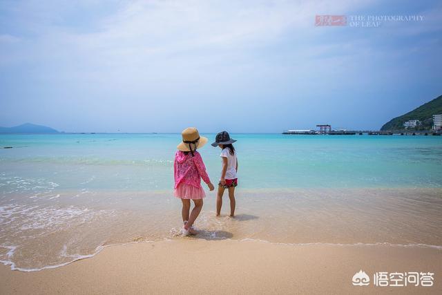 三亚旅游什么季节便宜 什么时候是三亚的旅游淡季?