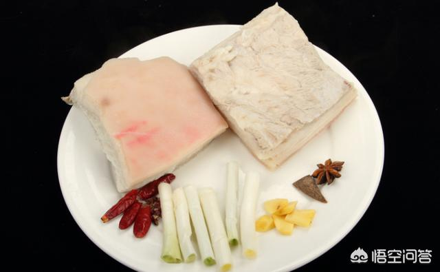 红烧肉土豆的家常做法用冰糖怎么做红烧肉?