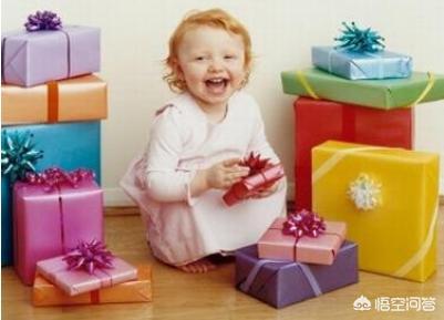 13岁男孩儿童节礼物排行,送10岁孩子什么儿童节礼物好?(10岁儿童礼物买什么好)