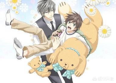 日本人最喜欢的动漫人物  你最喜欢哪一部日本动