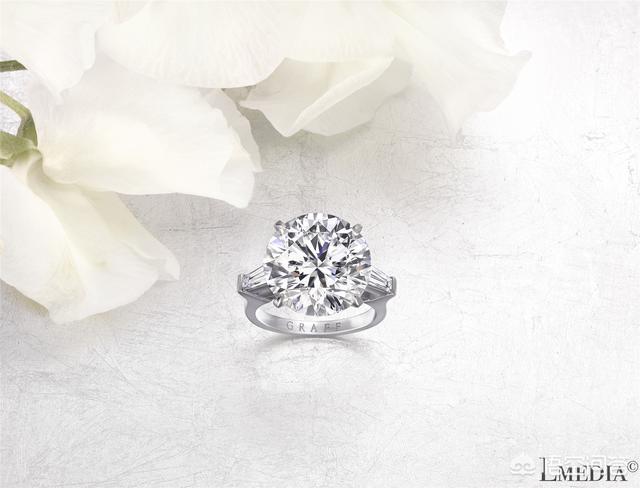 在冬季,珠宝应该如何保养?插图1
