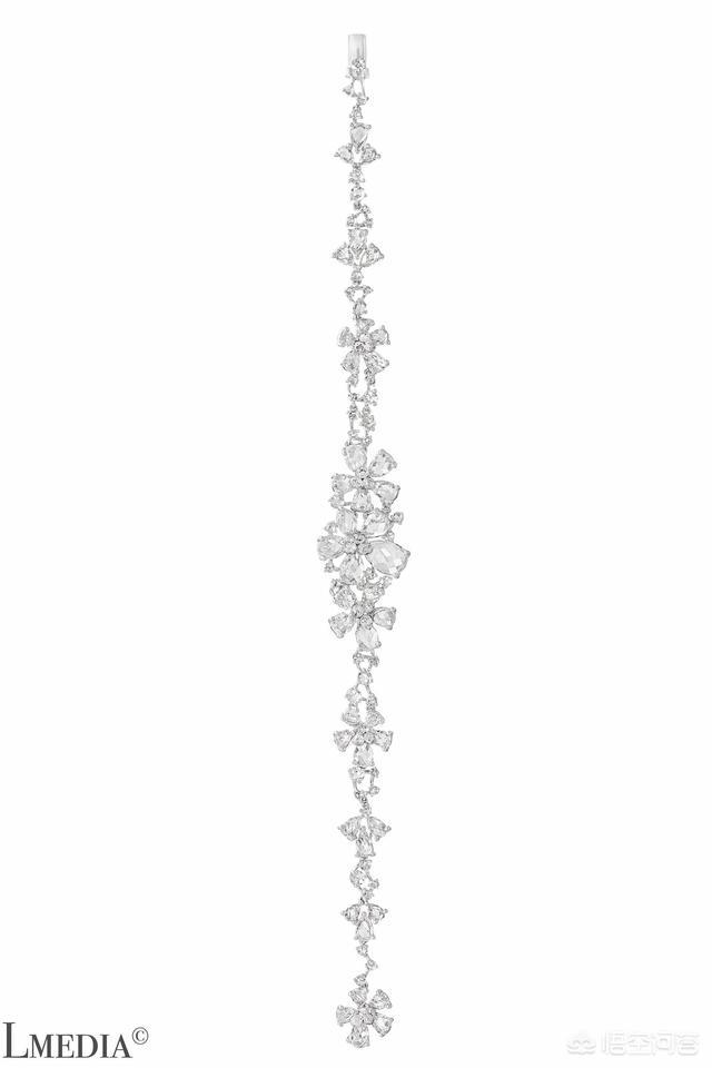 在冬季,珠宝应该如何保养?插图2