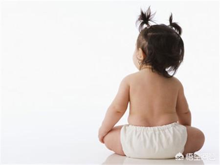 给孩子盖被子应该要注意什么?