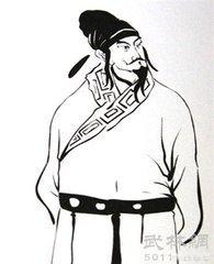 温李是哪两位诗人(李商隐最有名的十首诗)