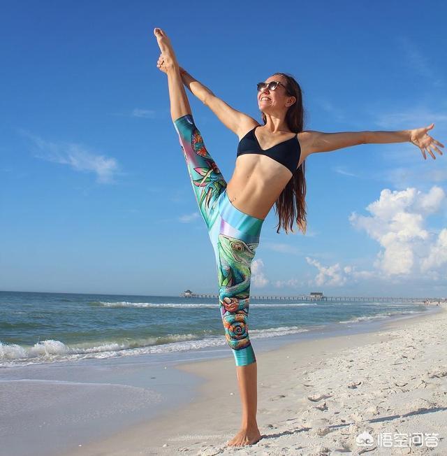 健身头像,健身给你带来最大的变化是什么?
