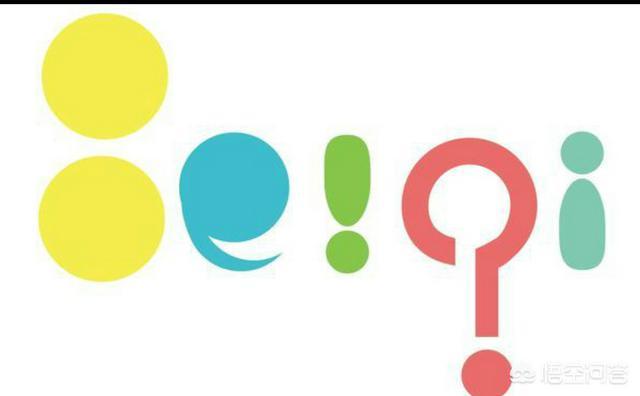 怎样教一年级的小朋友使用标点符号?