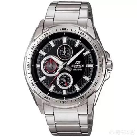 一千元左右买什么牌子的机械手表好?