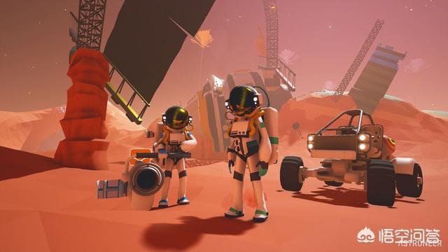 黑色沙漠捏脸数据,有什么好玩的沙盒游戏推荐?
