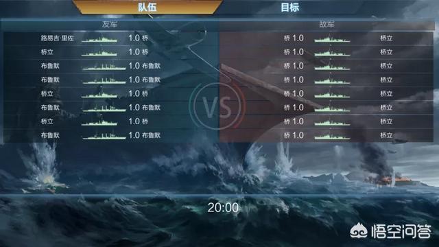 刺激战场图片,有哪些好玩的手机战争游戏?