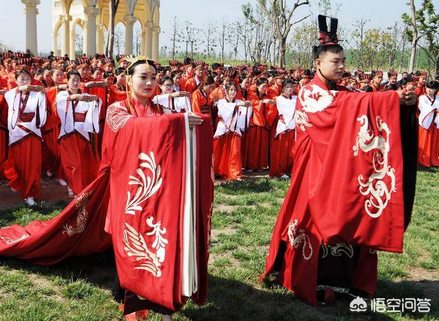 临幸  中国古代皇帝是怎样选择临幸妃子的?