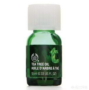 天然精油(天然精油的功效与作用)