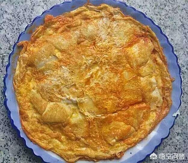 天津的传统煎饼果子到底还应不应该坚持?