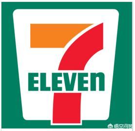 沈阳为什么没有7-eleven、全家、罗森之类的便利店