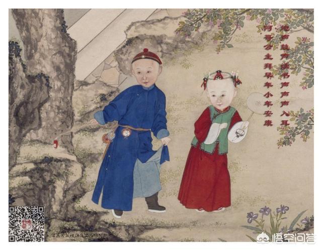 钟图片大全大图,中国从什么时候有钟表的?