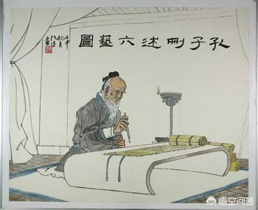 最欣赏的儒家思想经典名句或诗句有哪些?