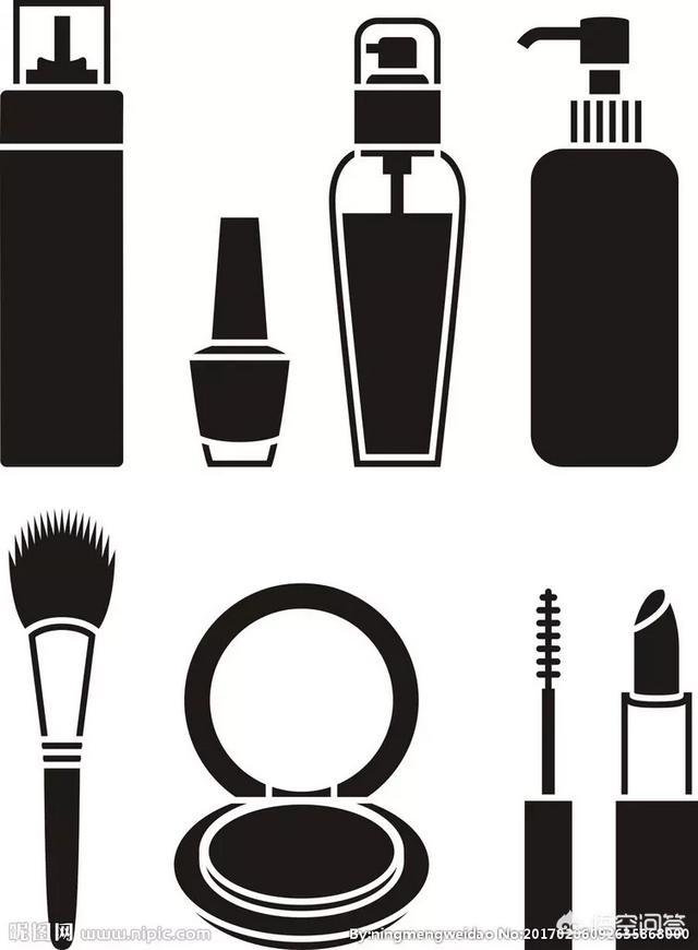 想做化妆品销售,做化妆品销售有前途吗,化妆品好做吗?