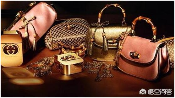 独处是女人最好的奢侈品 女人奢侈品品牌大全 女人最不可丢弃的十件奢侈品是什么?