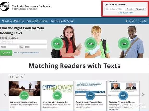 英语阅读,有哪些入门书籍可以推荐?