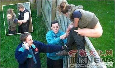"""爱上海同城对对碰 官网 :中国古代""""仗刑""""打屁股的时候,到底脱不脱裤子?"""