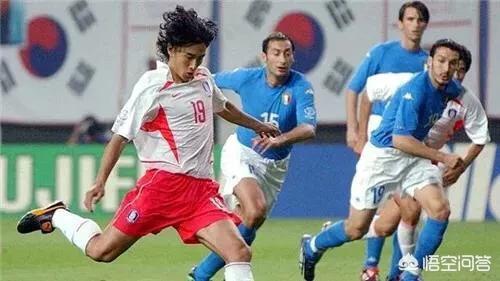 德国出局意大利球迷意大利球迷意大利球迷讨厌韩国队吗?
