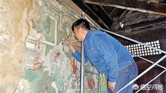 以后学考古要学好什么科目?