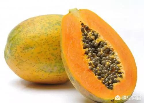 水果美容护肤小窍门(维生素e美容护肤小窍门)