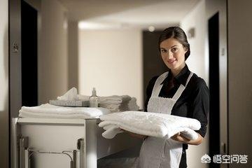 入住酒店办理登记手续常说哪些英语口语?