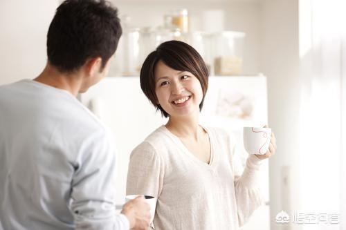 韩国演员朴施厚演了哪些韩国电视剧?