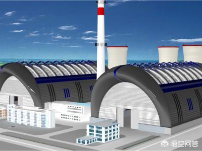 企业如何有效治理露天煤场扬尘污染?