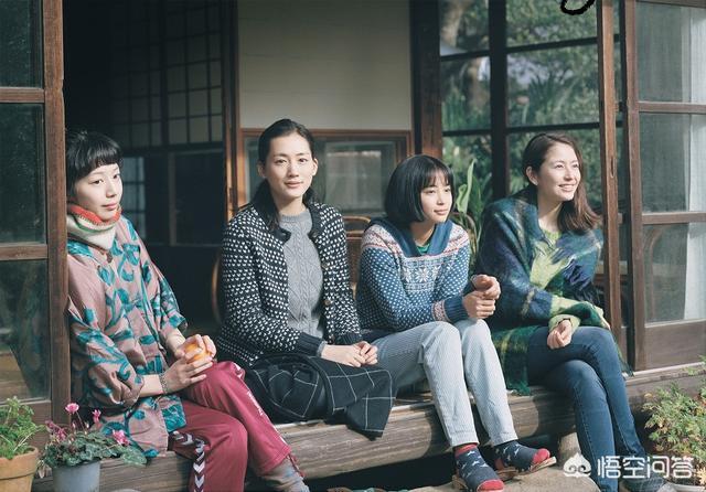 日本有哪些精彩的电影值得推荐?