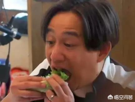简单的东北饭包的做法 东北饭包家庭简单做法 有特色的东北饭包怎么做好吃又简单,做法?