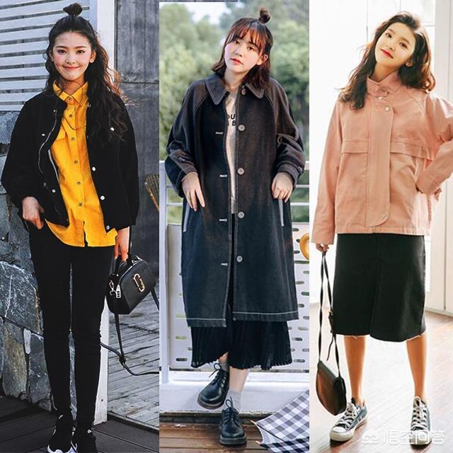 国内女装十大名牌有哪些 高端女装品牌前十名 中国十大女装品牌的名字分别是什么?