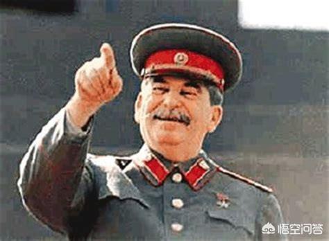 贝利亚奥特曼怎么画,怎样评价前苏联的贝利亚?