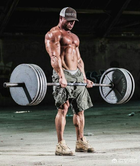 什么样的锻炼可以使背部挺拔笔直?