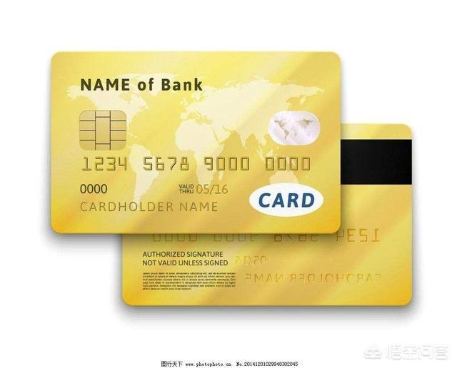 余额宝绑定银行卡(余额宝怎么绑定银行卡后有什么好处?