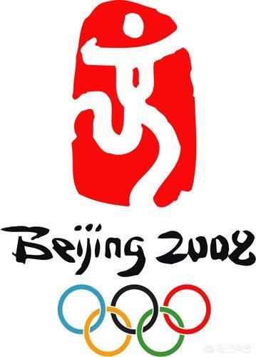 刘晓彤能否在东京奥运会给郎平惊喜呢?