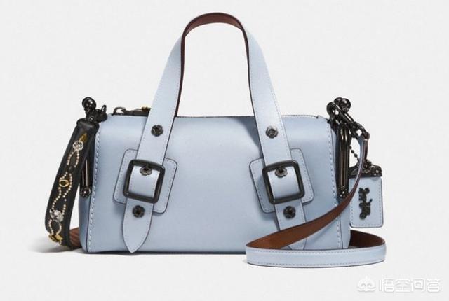 送女朋友生日礼物推荐500左右包包,有哪些适合送女朋友的包包推荐?