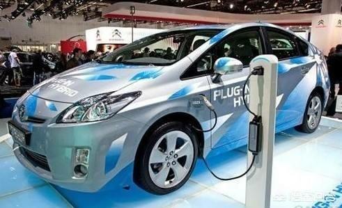 新能源电动汽车怎么查违章?:纬东查车设置