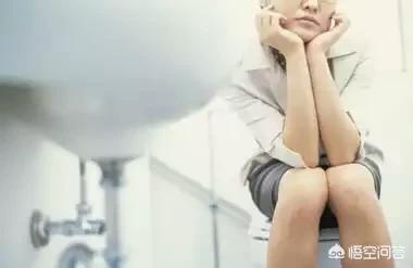 外痔疮长什么样子图片,经常长痔疮(外痔)是什么原因?