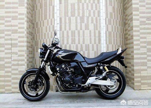 雅马哈摩托车和本田摩托车那个好?