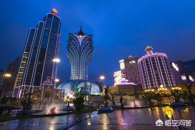 """上海罗秀路鸡店太多2020 :我国被称为""""不夜城""""的城市是哪一个城市?"""