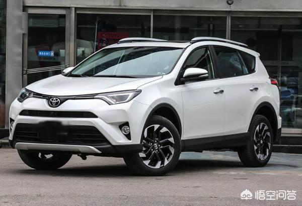 人生第一辆车想买SUV,落地价格在20万左右,如何选择,有什么可以推荐的吗?