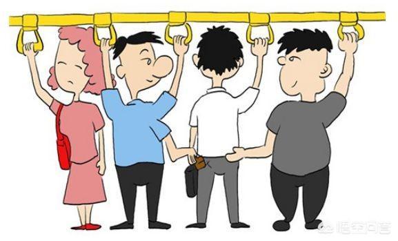 公交车走光(公交车坠江)