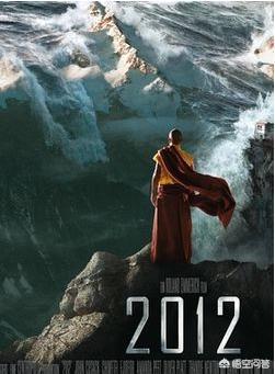 有关中国的外国电影 有哪些在中国取景的外国电